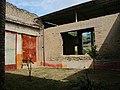 Villa Oplontis (8020743360).jpg