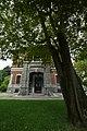 Villa Ottolini Tosi Giardino - Busto Arsizio.jpg