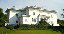 Villa Solliden from the west 2006.jpg