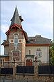 Villa art nouveau du parc de Saurupt (Nancy) (4017695272).jpg