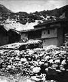 Village-of-Niti.jpg
