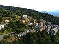 Village de Scata .jpg