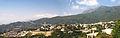 Ville-di-Pietrabugno panorama.jpg