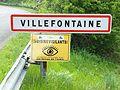 Villefontaine-FR-38-panneau d'agglomération-1.jpg