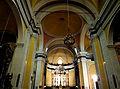 Villefranche-sur-Mer - Église Saint-Michel -6.JPG