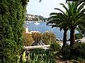 Villefranche sur Mer harbor - panoramio.jpg