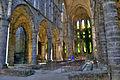 Villers Abbey (3958493089).jpg