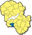 Vilsheim - Lage im Landkreis.png