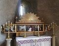 Vilske-Kleva kyrka Altaret 2010-04-15.jpg