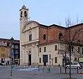 Vimodrone - chiesa di San Remigio.jpg