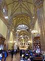 Virgen de San Juan de los Lagos, Jalisco 03.JPG