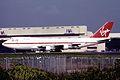 Virgin Atlantic Airways Boeing 747-212B (G-VRGN 419 21937) (8105101214).jpg