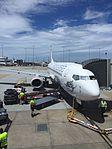 Virgin Australia 737-800 VH-YFJ at MEL (32358614805).jpg