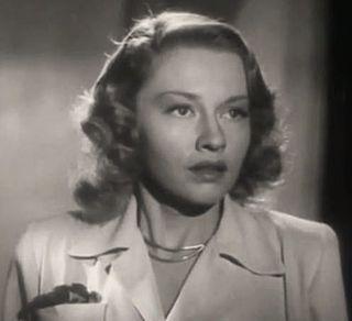Virginia Christine American actress