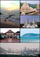 Visakhapatnam Montage 01.png