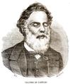 Visconde de Castilho - Diário Illustrado (19Jun1875).png