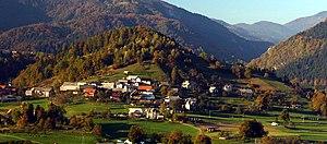 Višelnica - Image: Viselnica