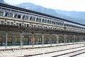 Visentico - Sento (4921033588).jpg