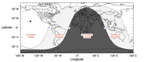 Eclipse lunar de noviembre de 2020 - Wikipedia, la enciclopedia libre
