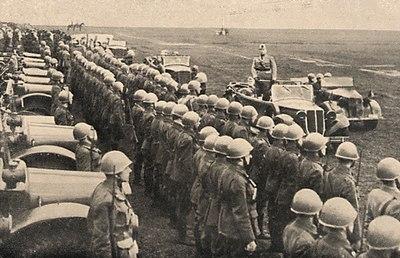 第 二 次 世界 大戦 死者