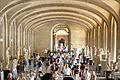 Visiter le Louvre en été ! (4787185815).jpg