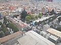 Vista aérea de los bloques.jpg