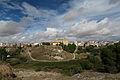Vista de Dosbarrios.JPG