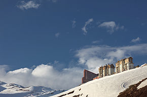 Vista de Valle Nevado.jpg