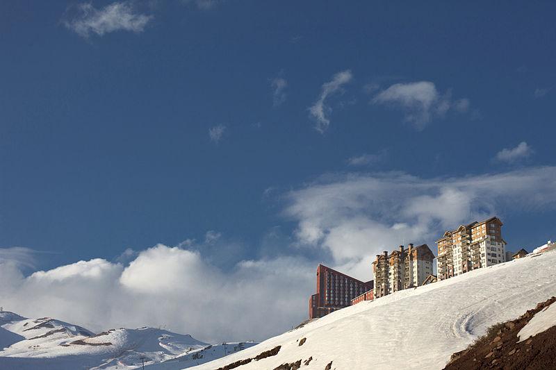 Ficheiro:Vista de Valle Nevado.jpg