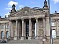 Vista del Reichstag, Berlín 07.jpg