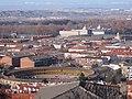 """Vista desde """"El Mirador"""" - panoramio.jpg"""