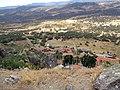 Vistas desde el Castillo de Cabañas 19.jpg