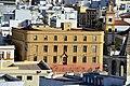 Vistas desde la Torre de Poniente - Cádiz - DSC 0080.jpg