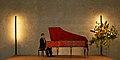 Vitaljulianfrey harpsichord3.jpg