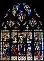 Vitrail Cathédrale de Moulins 160609 33.jpg