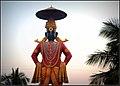 Vitthal statue at Pandharpur.jpg
