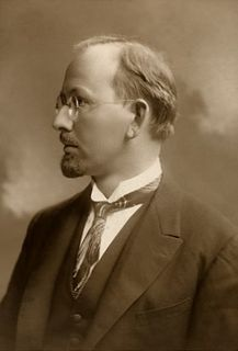 Vladimír Helfert Czech conductor and university educator