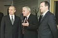 Vladimir Putin 12 November 2001-9.jpg