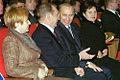 Vladimir Putin 29 November 2001-6.jpg