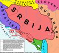 Vlastimirova Srbija.png