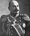 Voevodkiy Stepan Arkadievich.jpg