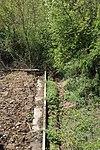 Voie expérimentale de l'Aérotrain le 1er mai 2012 à Limours 04.jpg
