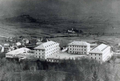 Vojašnica Bovec.png