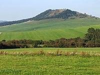 Vojnianska hora T66.jpg