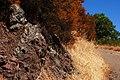 Volcanic Rock.jpg