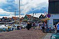 Volendam - Havendijkje - View WNW.jpg