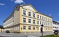 Volksschule Heidenreichstein 2020-08.jpg