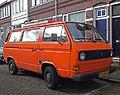 Volkswagen Transporter (12795062185).jpg