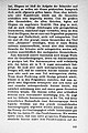 Vom Punkt zur Vierten Dimension Seite 141.jpg