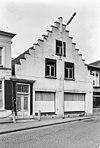voorgevel - oosterhout - 20174925 - rce